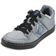 Five Ten Freerider Canvas Shoe Unisex grey/blue